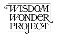 Wisdom Wonder Project Review