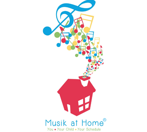 Musik at Home Review