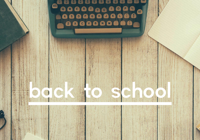 tips for starting your first year of homeschool